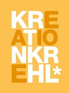 krehl-widget